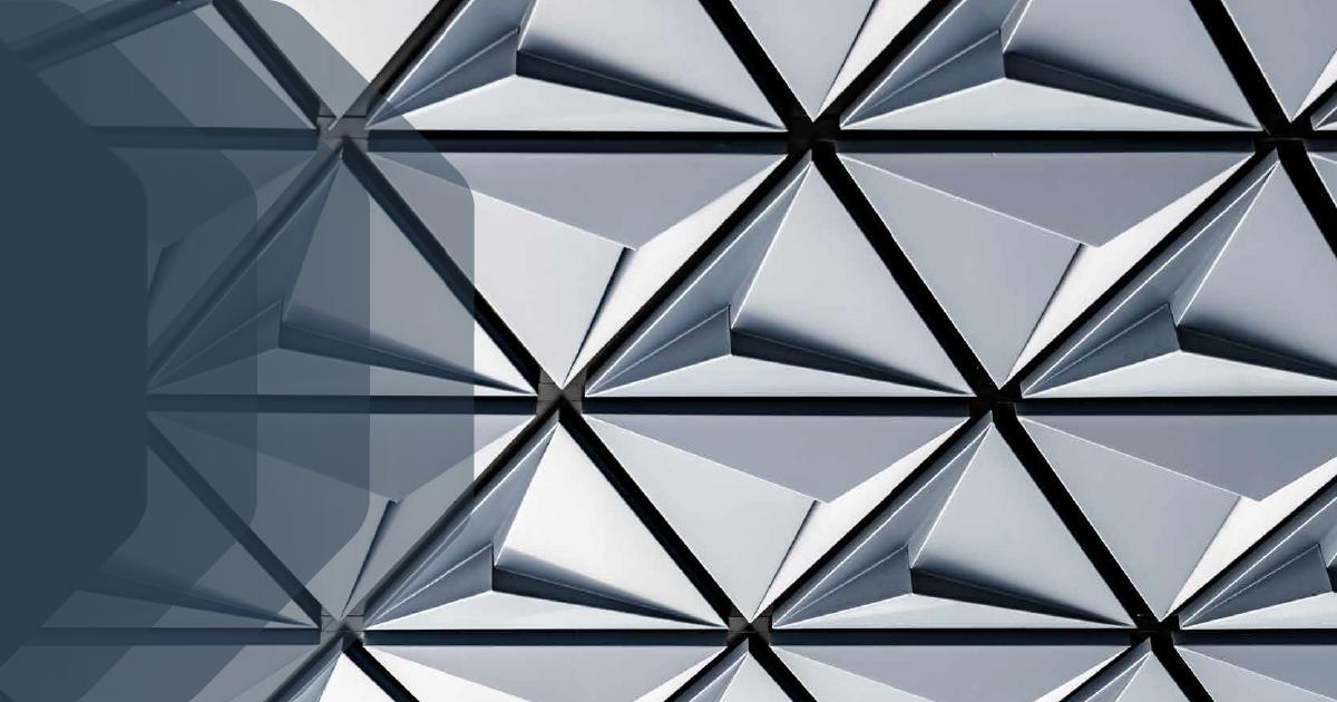 Banner Magisches Dreieck