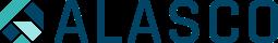 Alasco Logo