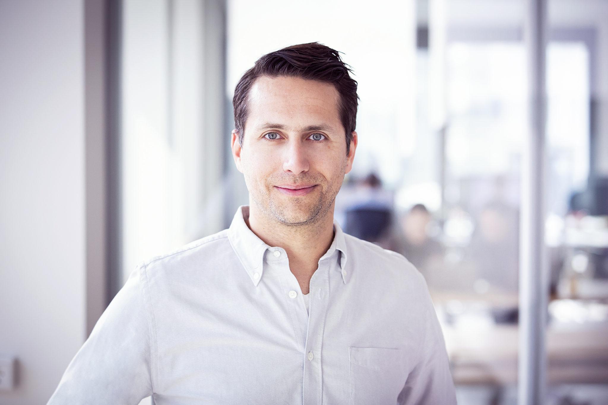 Sebastian Schuon